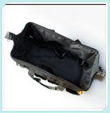 木工業のツールキットの園芸の庭多機能袋の道具袋