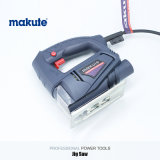 Makute 450W Scie sauteuse Électrique pour la coupe de bois et métal. (JS011)