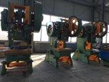 Тонны механического инструмента 63 J23 может управляемое давление механически силы пробивая машины металла
