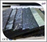 Membrana impermeable modificada SBS aplicada Torched del betún