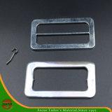 Inarcamento del pattino del metallo di modo (WL17-02)
