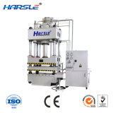 Y28 pièce de métal hydraulique de l'Estampage Appuyez sur la machine
