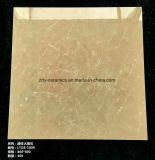 中国の建築材料の良質完全なボディ大理石の石の磁器のタイル