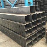 Youfaのブランドの大きい鋼鉄正方形の管
