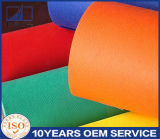 Ткань рулона ткани полипропилена PP Non сплетенная Degradable Nonwoven для Non-Woven продуктов