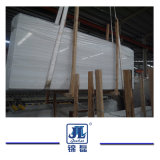 Naturelle de grande qualité en bois poli populaire Rainbow veine de dalles de marbre pour mur Bathoom Décoration maison Cuisine et salle de bain Salle de bains tuiles mur/revêtement de sol