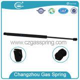 Reverso pneumático da mola de gás do nitrogênio
