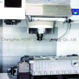 (MT80) High-Precision und hohe Leistungsfähigkeit CNC vertikale Bearbeitung-Mitte