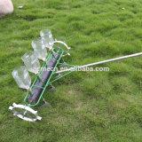Machine de Seeding végétale de mini semoir d'utilisation de ferme de bonne qualité