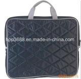 Новый поставляется противоударная для EVA жесткий корпус втулки сумка для ноутбука