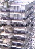 Dongguan 정밀도는 주물 기계설비 Comunication 분대를 정지한다