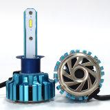 Caixa descodificadora Zes RC2 H1 Farol do Carro de LED