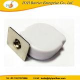 Bildschirmanzeige-diebstahlsicheres Zug-Kasten-Extensions-Kabel der Sicherheits-Dyh-087