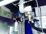액체 성격 가스 펌프, Biogas 펌프, 액화천연가스 펌프, 주유소, 사우디 사람, 카타르, 이란, 오만을%s 저온 Refueling 분배기,