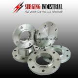 Piezas del coche/piezas de torneado del coche del CNC Machining/CNC de los recambios