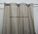 Nuovo commercio all'ingrosso popolare del tessuto della tenda di stile 2018 dalla tessile della Cina