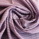 Ткань хлопка смешанная полотном