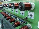 Collegare di alluminio smaltato alta qualità per il ventilatore di soffitto