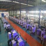 (Serie MT50) perforación del CNC de la eficacia de alta velocidad y alta y centro de la fresadora