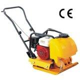 Motor Honda de 100kg compactador para la compactación de la arena y grava / Arena/granular