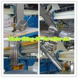 Slabs&Tiles&Counter Tops&Vanity supera il taglio del ponticello e la macchina fabbricante con il periferico senza fili (XZQQ625A)