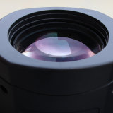 Lumières mobiles de Sharpie de haute énergie avec l'éclairage principal mobile d'étape de faisceau des prix 200W