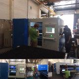 Ausschnitt-Maschinen-Ausschnitt-Reklameanzeige u. Möbel Laser-1500W