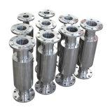 N42/N52 Gauß-magnetische Wasserbehandlung des Grad-Neodym-15000