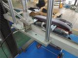 Carrinhos de mão erga a máquina de teste durável