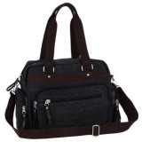 旅行のための方法メッセンジャーのおむつかおむつまたは毎日のハンド・バッグ