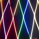 [لوو فولتج] خارجيّة [نيون تثب] زخرفة [8و] [لد] رقيق نيون سلك معزول ضوء [أولترا]
