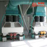 良質5t-500t/24hのムギの製粉機械