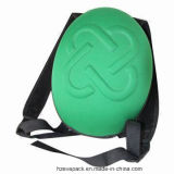Изготовленный на заказ прочный Backpack ЕВА для малышей