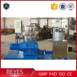 Rpdh líquido automática do separador de líquidos Laticínios Máquinas de transformação do leite