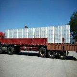 Упаковки используйте качество Hgih LDPE термоусадочной пленки