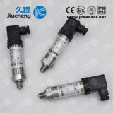 * O CONDICIONADOR DE AR OEM Ce do transmissor de pressão (JC623-17)