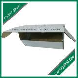 Коробка упаковки печатание цвета Corrugated для еды любимчика (FP6060)
