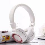 Qualidade de peso leve sem fios Bluetooth Estéreo Desportivo 4.1 Fone de ouvido (OG-BT015)