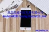Quadro comandi dell'affissione a cristalli liquidi visualizzazione dell'affissione a cristalli liquidi del telefono mobile da 4.7 pollici per il iPhone 6g