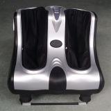 Máquina elétrica da massagem do pé do projeto novo