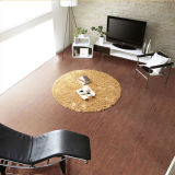 keramische Wand des hölzernen Blick-60X60 und Fußboden-Fliese-Hersteller