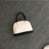 Borse delle donne della borsa del sacchetto della gelatina delle borse della gomma di silicone del PVC del sacchetto delle signore