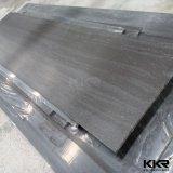 Blad van de Oppervlakte van de Steen van het meubilair het Materiële Kunstmatige Acryl Stevige
