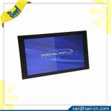 햇빛의 밑에 보게 쉬운을%s LCD 광학적인 접합