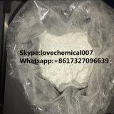 雨救助のPrilocaine HClのための高い純度のPrilocaineの塩酸塩