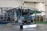 Machine van de Transformator van de Prijs van de fabriek de Vacuüm Pompende