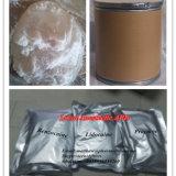 99.9%純度のローカル麻酔の粉のArticaine HCl CAS No.: 23964-57-0