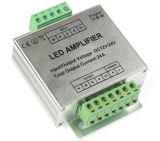 Drahtlose DMX512 LED Wand-Unterlegscheibe-nahtlose Verbindung