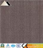 Azulejo de suelo de mármol de piedra esmaltado rústico del azulejo del origen de Foshan (TB1224004)