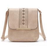 Nuovo arriva il sacchetto di spalla delle borse del progettista dei sacchetti del messaggero delle donne (WDL0968)